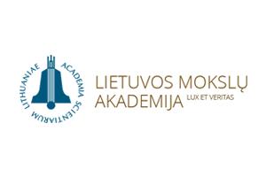 LMA logotipas