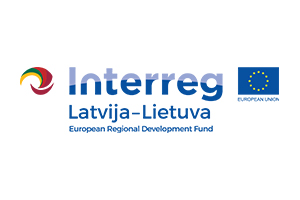 Interreg LV-LT logo