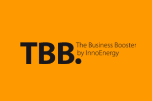 TBB by InnoEnergy