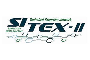 SITEX-II