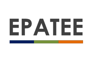 EPATEE project logo