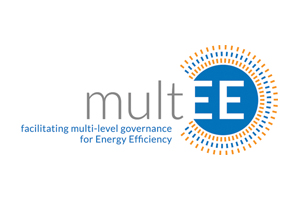 multEE project logo