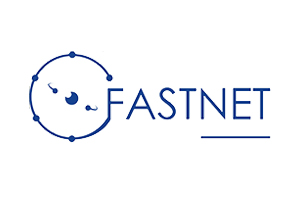 FASTNET project logo