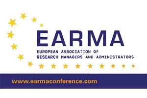EARMA logo thumbnail