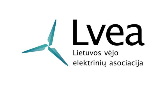 LVEA logo