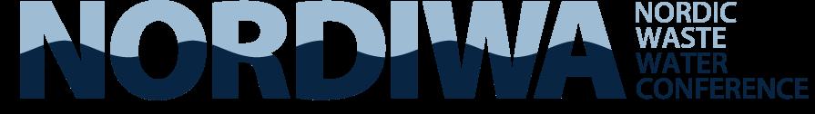 NORDIWA logo