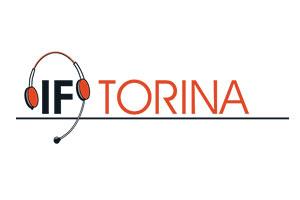 IFtorina logo
