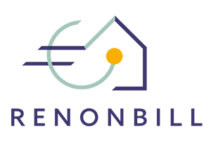 RenOnBill project logo
